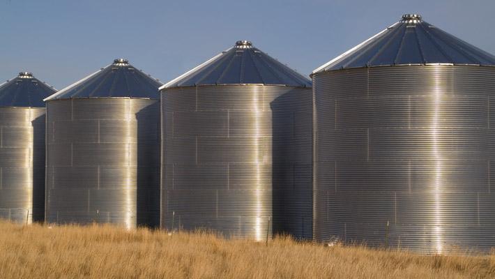 Grain-Silo-iStock-145835036