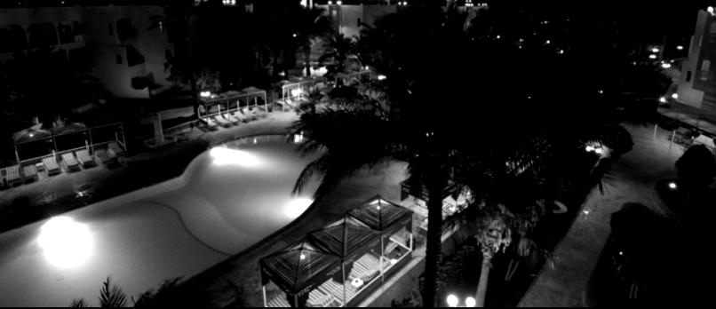 Al Basha Resort Hurghada