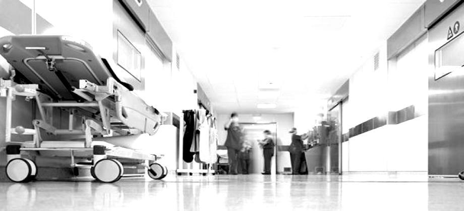 Aswan Hospital