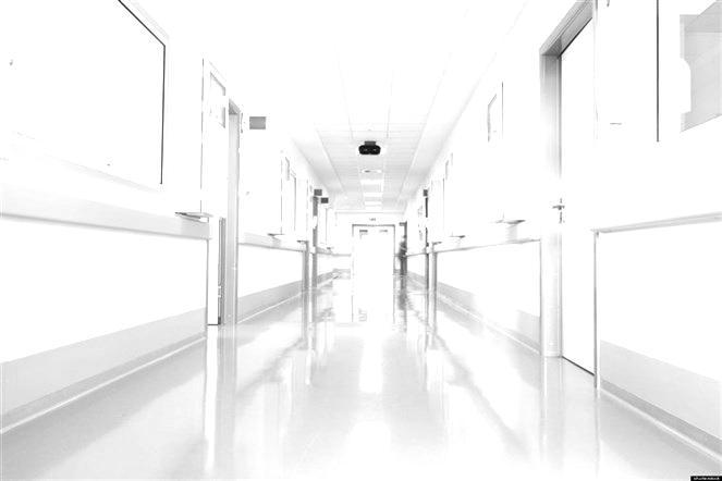 Water Company Hospital