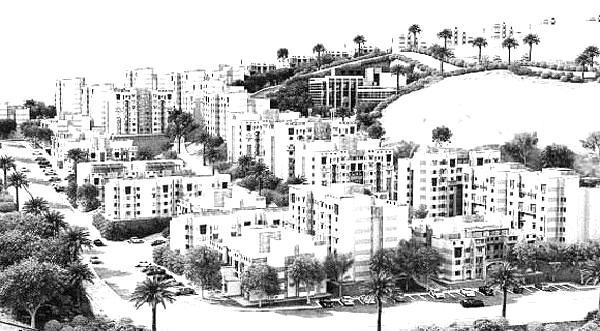 Wahet Makkah