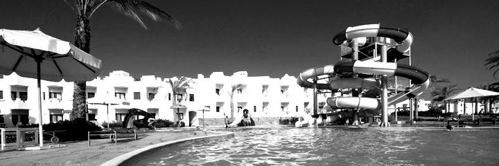 Sea Gardens Resort and Aqua Park Sharm El Sheikh