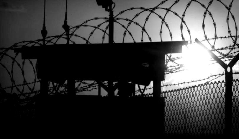 Al Minia Prison