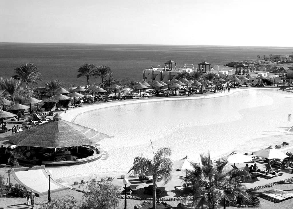 Peramiza Resort Sharm El Sheikh
