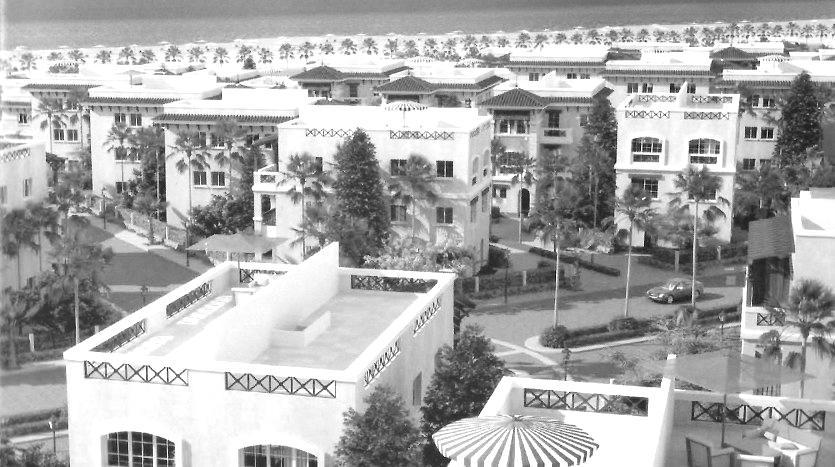 Roboa Village Al Fayoum