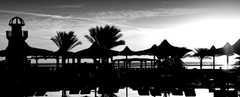 Milena Coral Resort Sharm El Sheikh